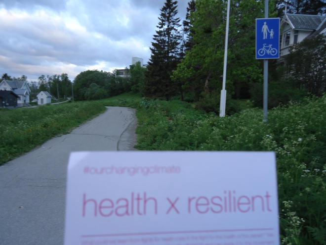 healthxresilient